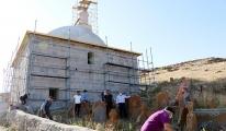 'Tarihi köyümüzü definecilerden önce devlet keşfetsin'