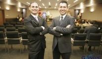 TASSA'da 'İki Başkan'lı Seçim