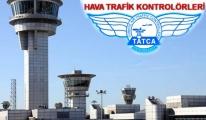 TATCA'dan Stajyer Açıklaması
