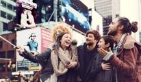 Tatil'de En Çok Yerel Halkla Konuşmayı Seviyoruz
