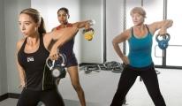Tatilde de fitness mı yapılır?