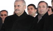 'TAV Bakanı, Bedava mı Tavlandı' Haberine Kınama!