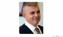 TAV Güvenlik Koordinatörü İBB'de göreve başladı