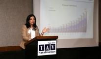 TAV Hava Trafiği Uzmanlarını İstanbul'da Ağırlıyor