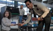 TAV Havalimanlarında Çocukların Bayramını Kutladı