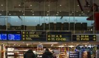 TAV Kopenhag'da Özel Yolcu Salonu İşletecek