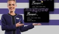 TAV Passport Kart 'Sabiha Gökçen Havalimanı'nda