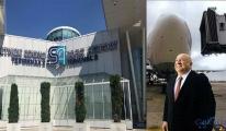 TAV Sofya Havalimanı'na talip oldu!