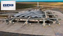 TAV Tunus, gelecek dönem kira ödemelerini yapılandırdı