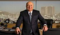 TAV Yatırımcı İlişkilerinde Bu Yıl da Türkiye'nin En İyisi