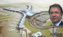 TAV Yılın En İyi Havalimanı Müteahhidi seçildi