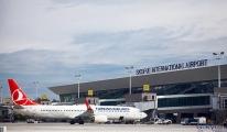 TAV'ın iki havalimanı hizmet kalitesinde Avrupa'nın zirvesinde
