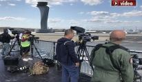 TEKNOFEST 3.Havalimanı'nda yarın başlıyor!video