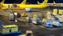 Tekstil Sektörü, DHL Express İle Dünyaya Bağlanıyor