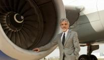 Teoman Tosun Türkiye'nin En Etkili 2. CEO'su Oldu
