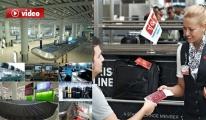 TGS'den 3. Havalimanı'na Destek! video