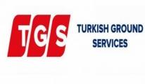 TGS'nin tüm istasyonları 'engelsiz'