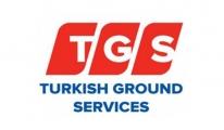 TGS personeli kaçak yolculara geçit vermiyor!video