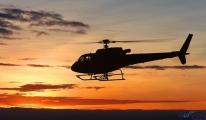 THC, 10 Airbus H125 helikopteri satın aldı