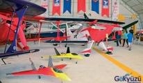THK-Corendon Jetfest 18 Mayıs'ta Başlıyor