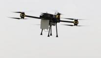 THK'nun 'Drone ve İHA uçurma Kursları' Başlıyor