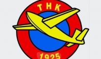 THK Üniversitesi 2017-2018 Akademik Yıl Açılış Töreni Gerçekleştirildi