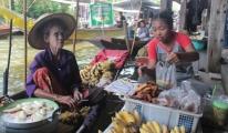 THY, 17 Temmuz'da Phuket'e Tarifeli Sefer Başlatıyor