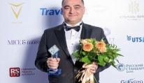 THY 2018'i iki ödülle kapattı