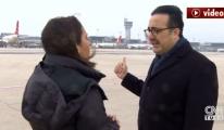 THY 3. Havalimanı'na nasıl taşınacak?video