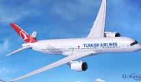 THY A350'leri Heathrow ve Dubai'de uçuracak!