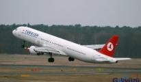 THY, Air Astana İle 'Code Share' İmzaladı.