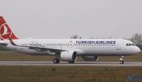 THY Airbus A321 Neo sayısını 11 adete yükseltti