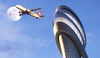 THY Antalya ve İzmir uçuşlarına başlıyor!