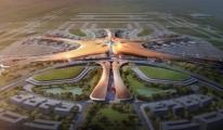 THY Çalışanları 3.Havalimanında Ev Sahibi Olacak