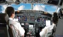 THY'de Bir Kaptan Pilot daha hayatını kaybetti
