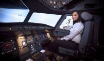 THY'de genel müdürlük koltuğunda ilk kadın