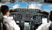 THY'de Pilot Kayırma İddiası Ortalığı Karıştırdı !