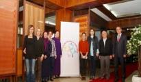 THY'den, 'Kanser Hastaları'na Ücretsiz Umre