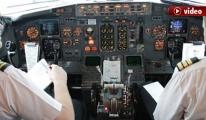 THY eski pilotu: THY bir Cehennem oldu!video