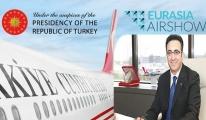 THY Eurasia Airshow İçin 500 Bin Dolar Ödedi mi?