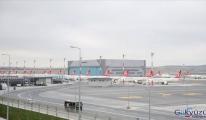 THY Boeing 787-9 Dreamliner için pilot arıyor!