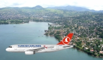 THY Freetown'a uçuş başlatıyor
