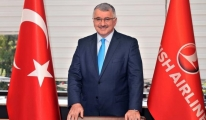 THY Genel Müdürü Bilal Ekşi'den 15 Temmuz açıklaması