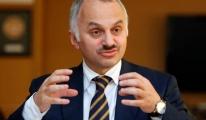 THY Genel Müdürü Temel Kotil istifa etti