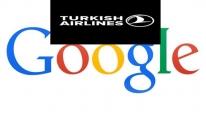 THY Google reklamını da kesti!