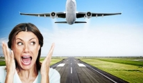 THY İle Uçanlar Uçuş Korkusunu Unutsun