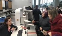 THY İstanbul Havalimanı için zam yaptı!