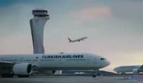 Türk Hava Yolları Avrupa uçuşlarına başlıyor!