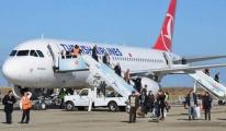 THY İzmir yolcularını perişan etti!