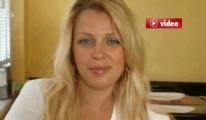 THY kabin Amiri Selda Durmaz Hayatını Kaybetti video